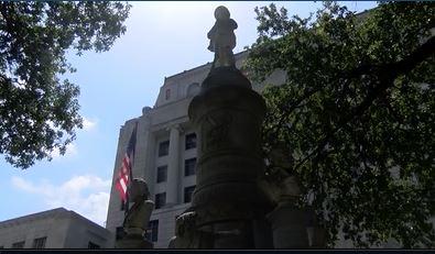 Confederate Memorial 8-11-17_1533573563156.JPG.jpg