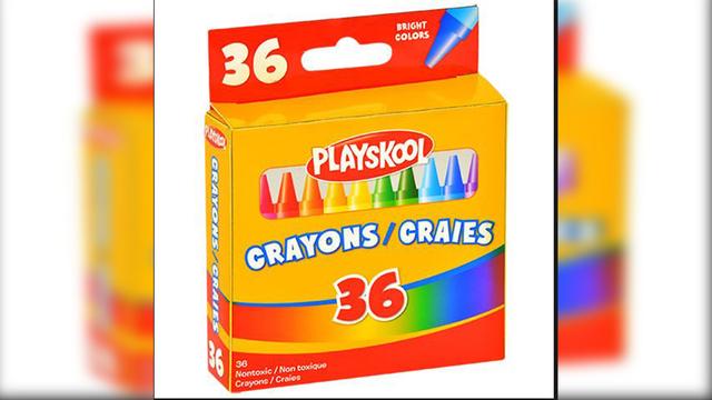 Crayons_1533733440982_51067253_ver1.0_640_360_1533750236636.JPG