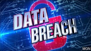 Data Breach generic_1534434735627.jpg.jpg