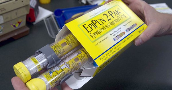FDA approves first generic competitor to EpiPen_1534443662710.jpg.jpg