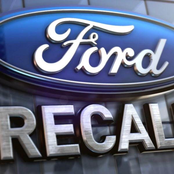 Ford Recall generic_1531927543564.jpg.jpg