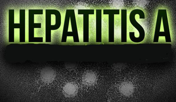 Hepatitis A 08.08.18_1533745107876.PNG.jpg