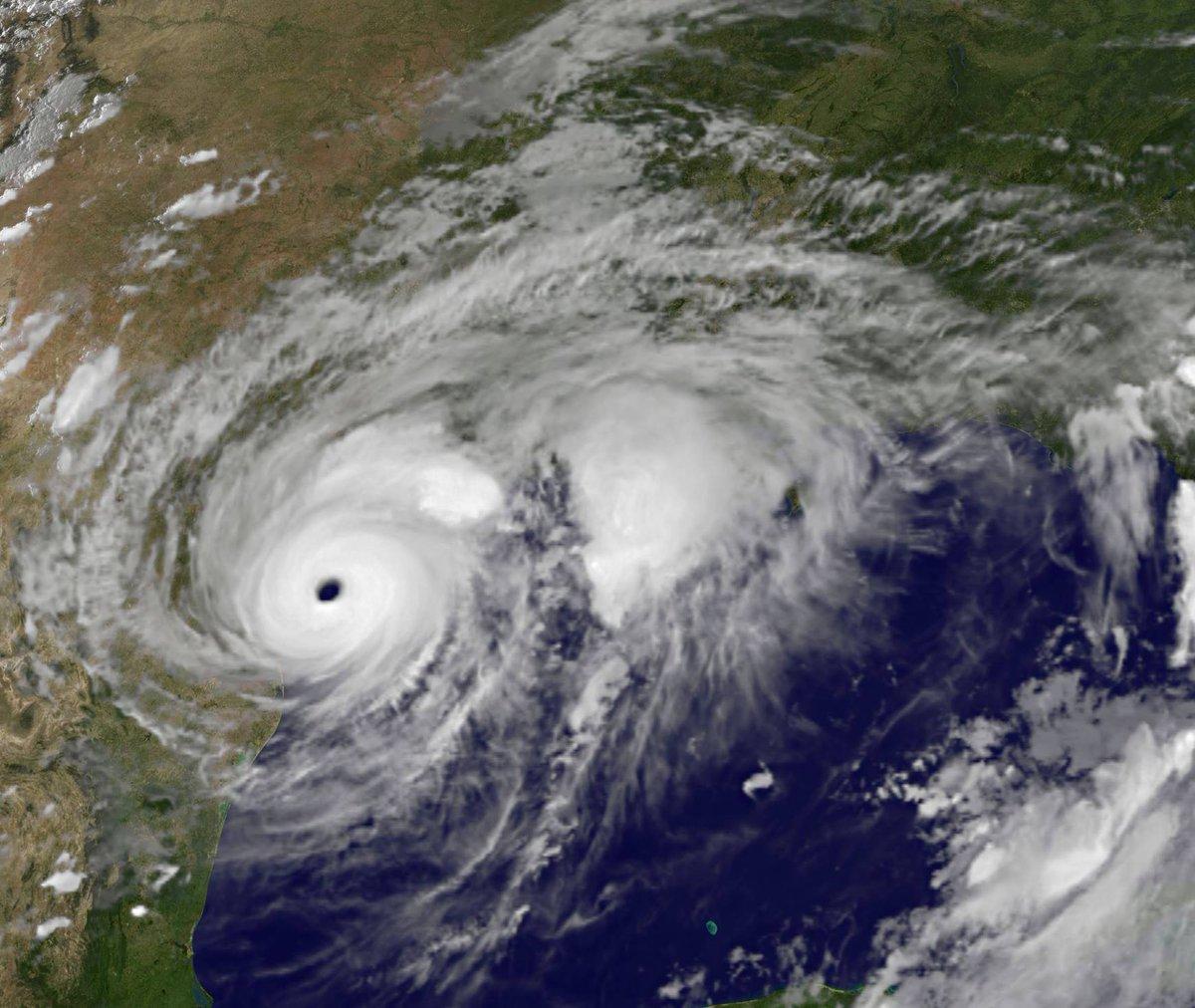 Hurricane Harvey image_1523532558741.jpg.jpg