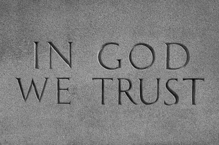 In God We Trust_1523362579184.jpg.jpg