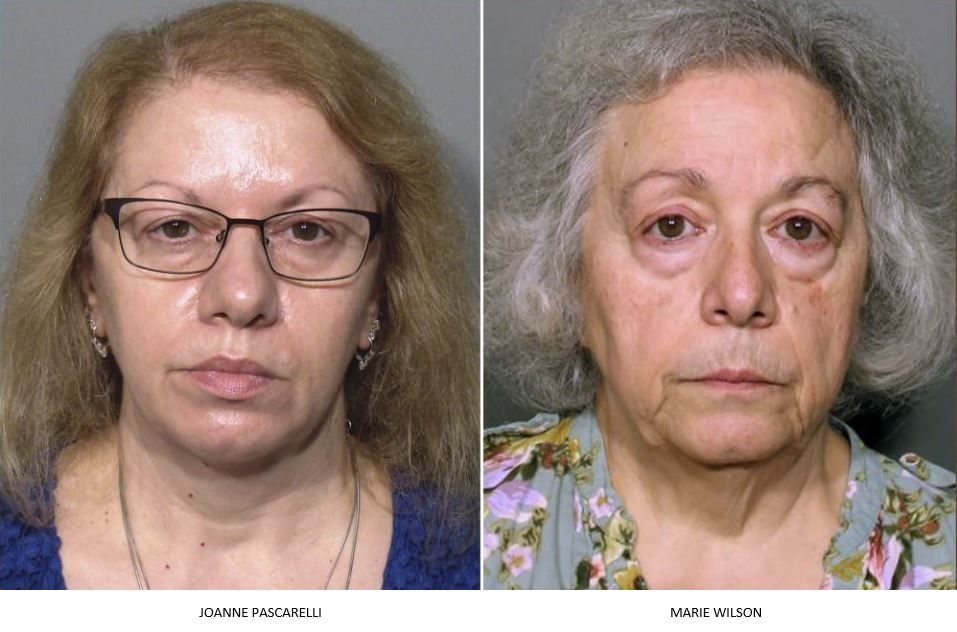 Joanne Pascarelli and Marie Wilson 8-14-18_1534277569775.JPG.jpg