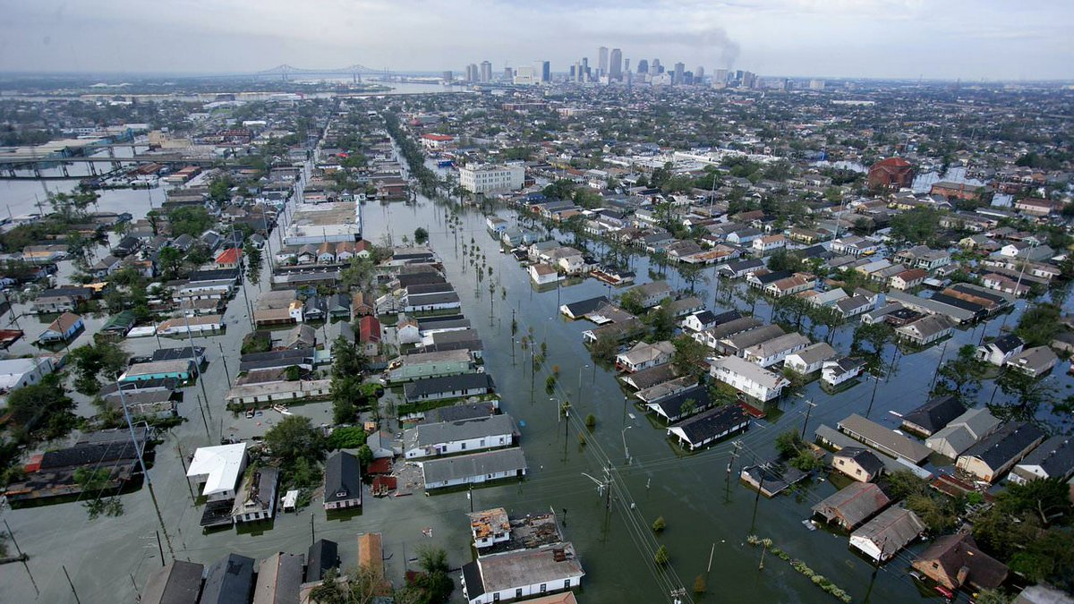 Katrina flooded city_1535557584584.jpg.jpg