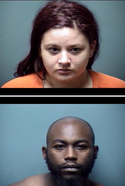 Logansport drug arrests 08.21.18_1534883716913.PNG.jpg