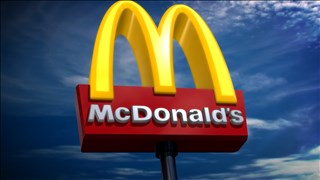 McDonald's sign_1534515458418.jpg.jpg