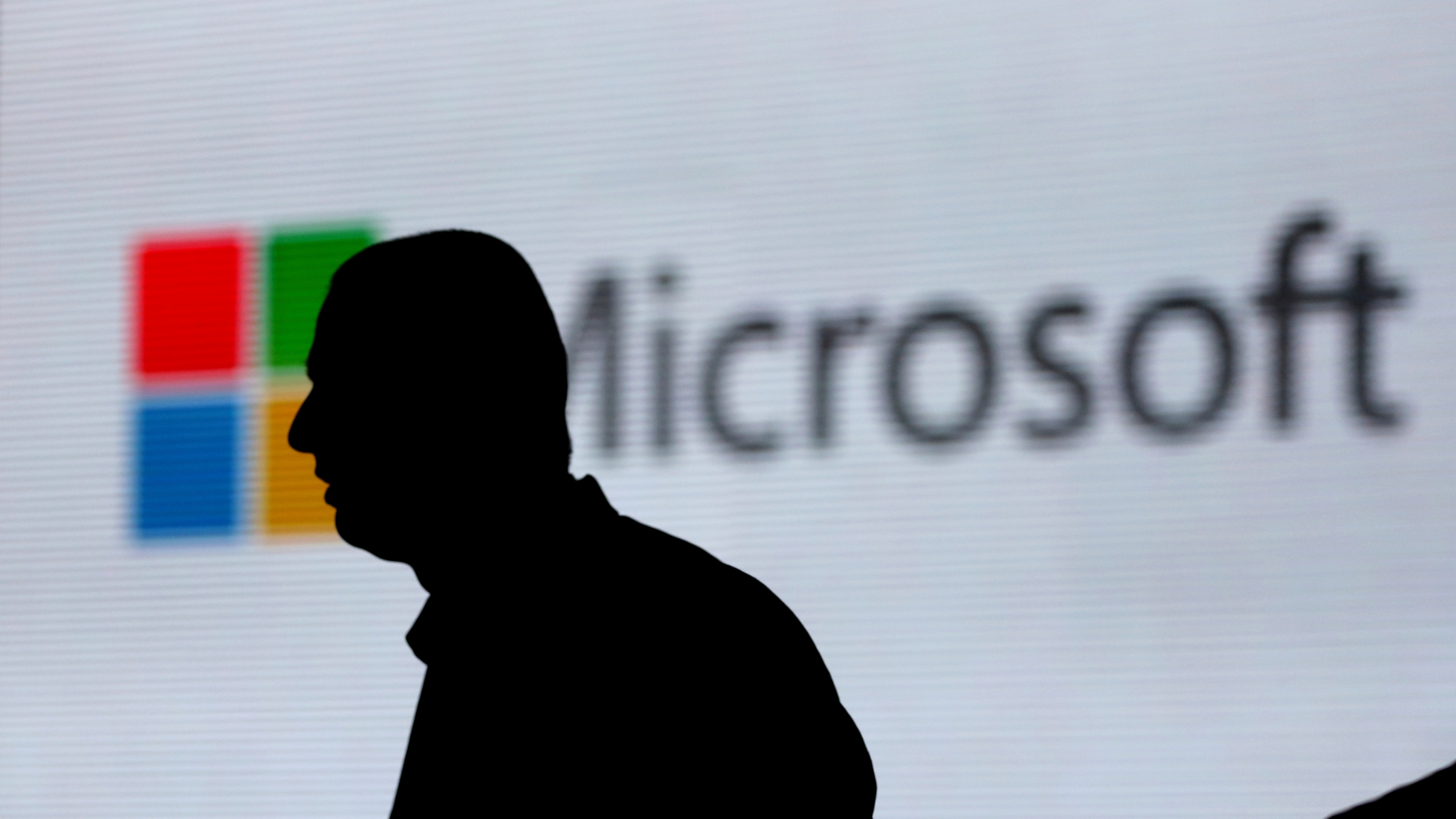 Microsoft-Russian_Hacking_54821-159532.jpg61150246