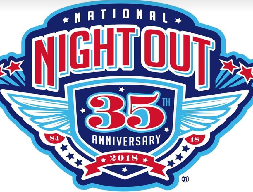 National Night Out Texarkana 2018 08.21.18_1534868631660.PNG.jpg