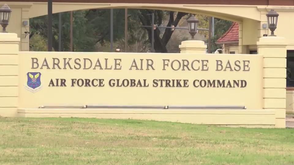 New_Entrance_into_Barksdale_AFB_0_20180208002251