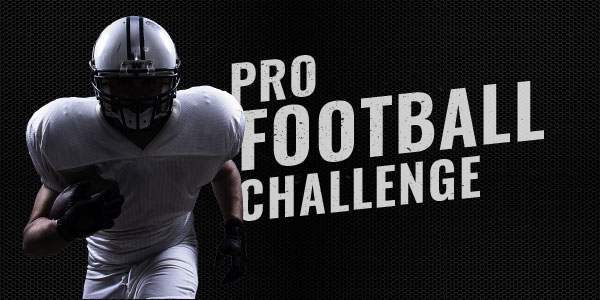 ProFootballChallengeMobile 600x300 (1)_1534802479926.jpg.jpg