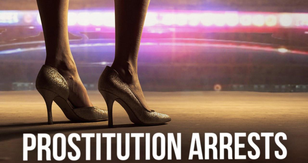 Prostitution art - gold stilettos 9-24-16_1535478527748.jpg.jpg