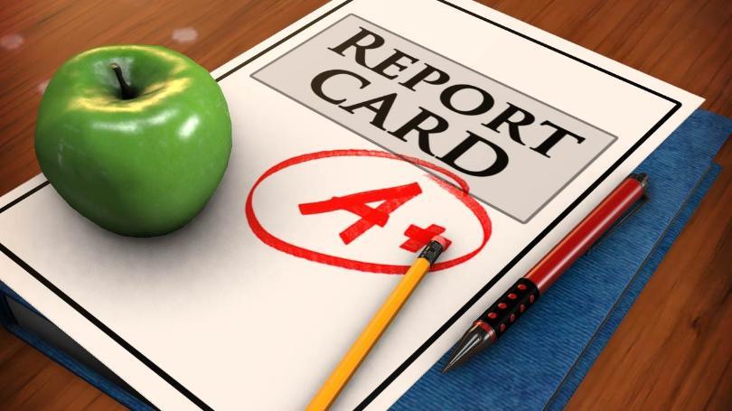 Report card generic_1534342378900.jpg.jpg