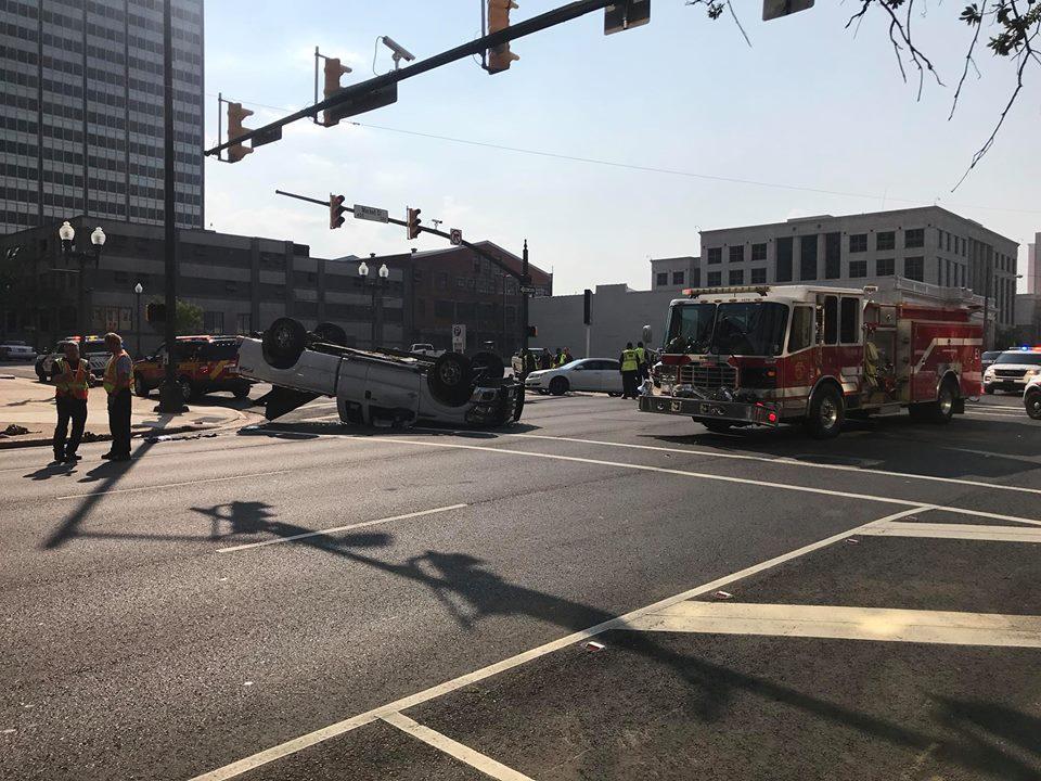 SFD truck involved in accident_1535292756635.jpg.jpg