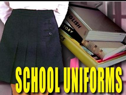 School uniforms 08.06.18_1533584951672.PNG.jpg