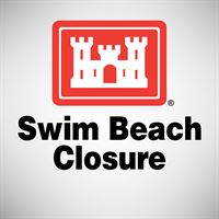 Swim Beach Closure_1527627139121.JPG.jpg