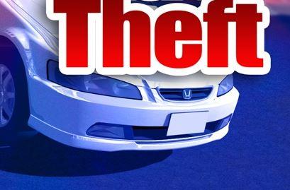 Theft Sign 06.09_1534436863316.JPG.jpg