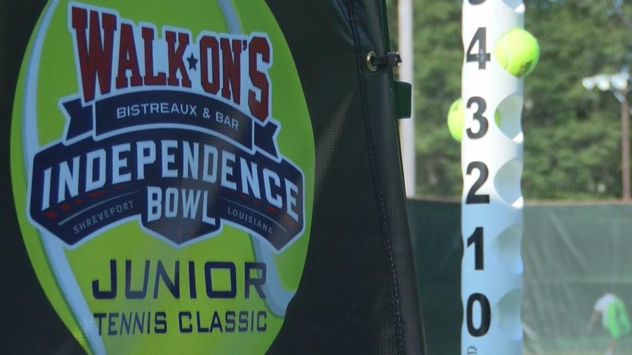 Walk_On___s_Independence_Bowl_Junior_Ten_0_20180804233815
