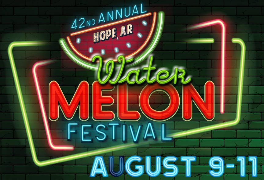 hopeWatermelonFestival2018_1533738002716.jpg