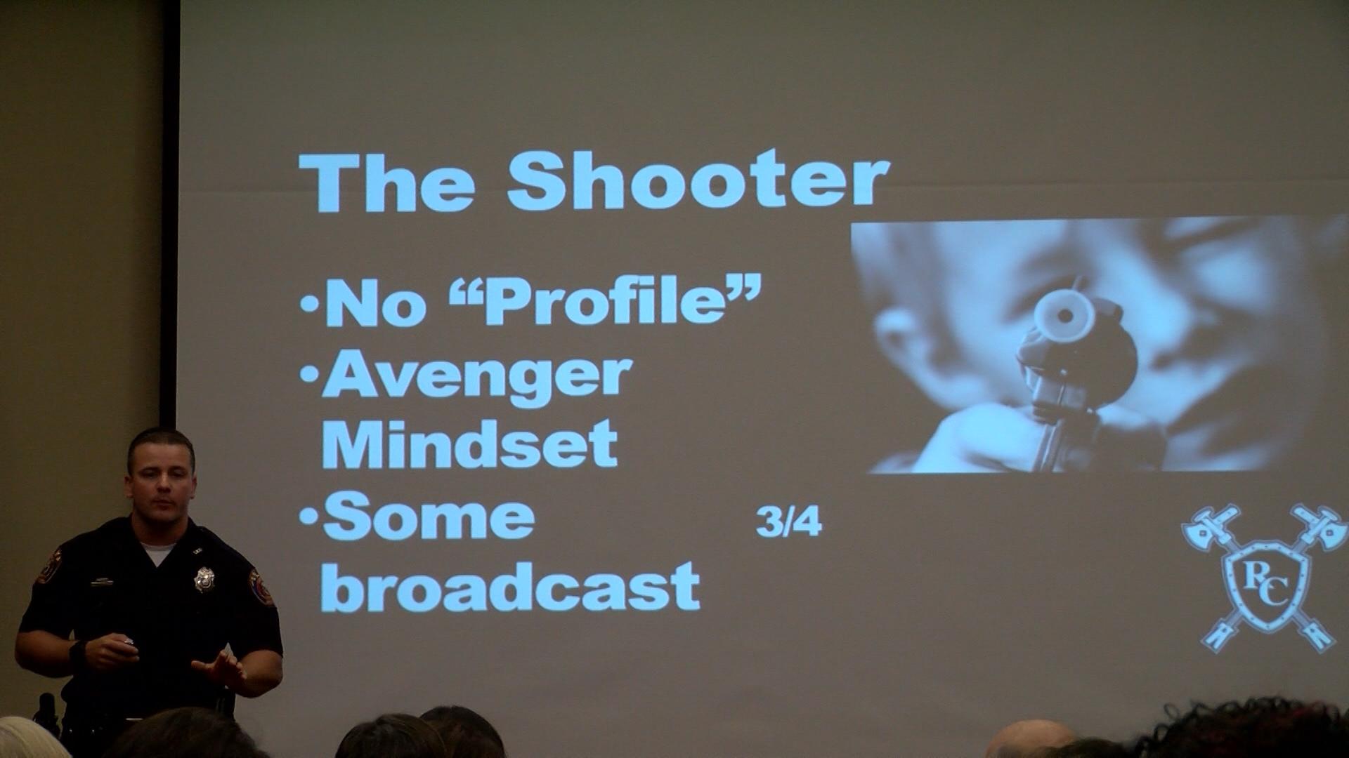 tapd shooter_1534887919884.jpg.jpg
