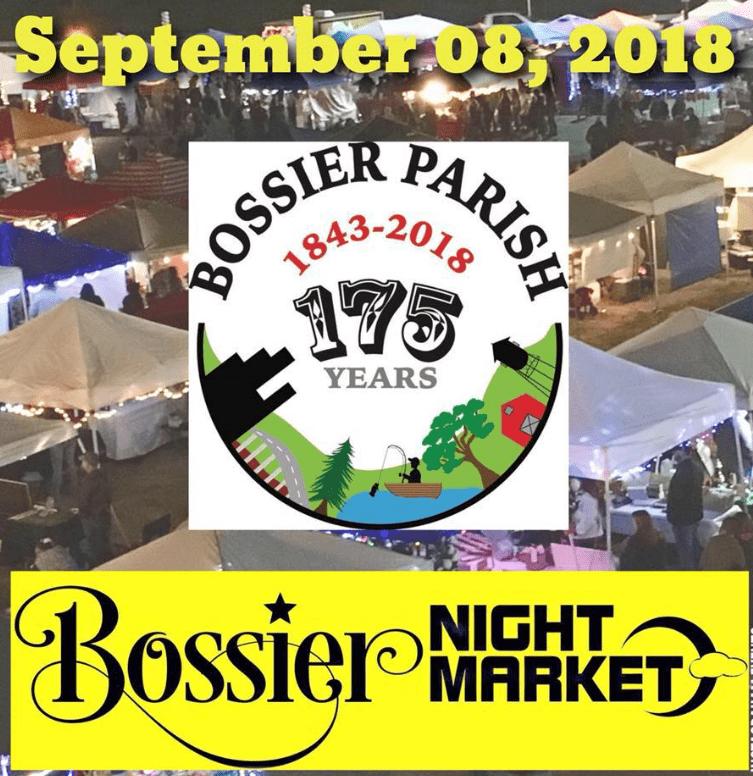 Bossier Night Market 09.04.18_1536076252420.PNG.jpg