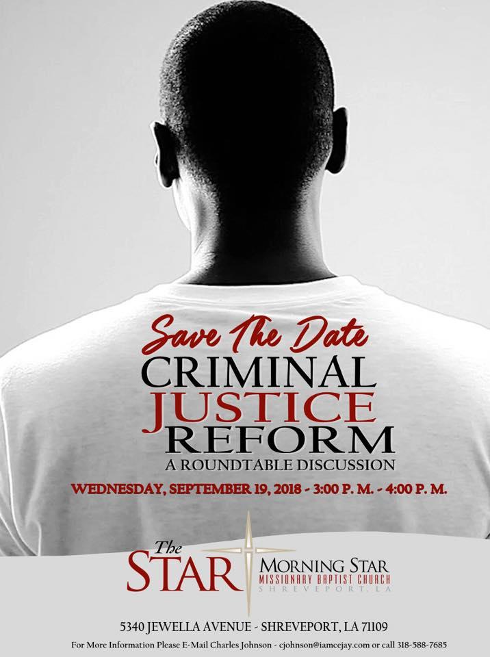 Criminal Justice Reform discussion_1537310004842.jpg.jpg