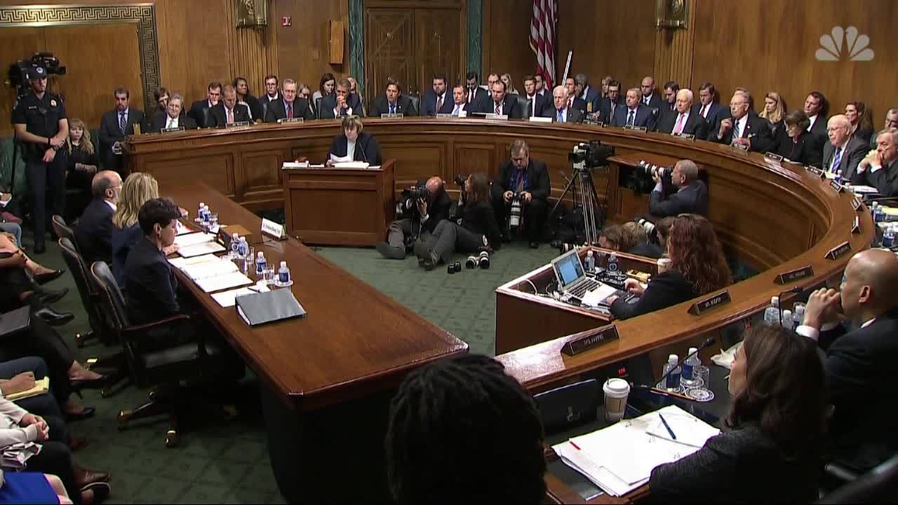 Ford_tells_Senate_memories_of_Kavanaugh__0_20180927182749