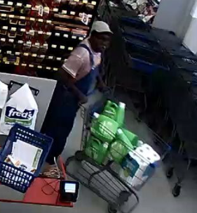 Fred's theft suspect 09.04.18_1536086129729.PNG.jpg