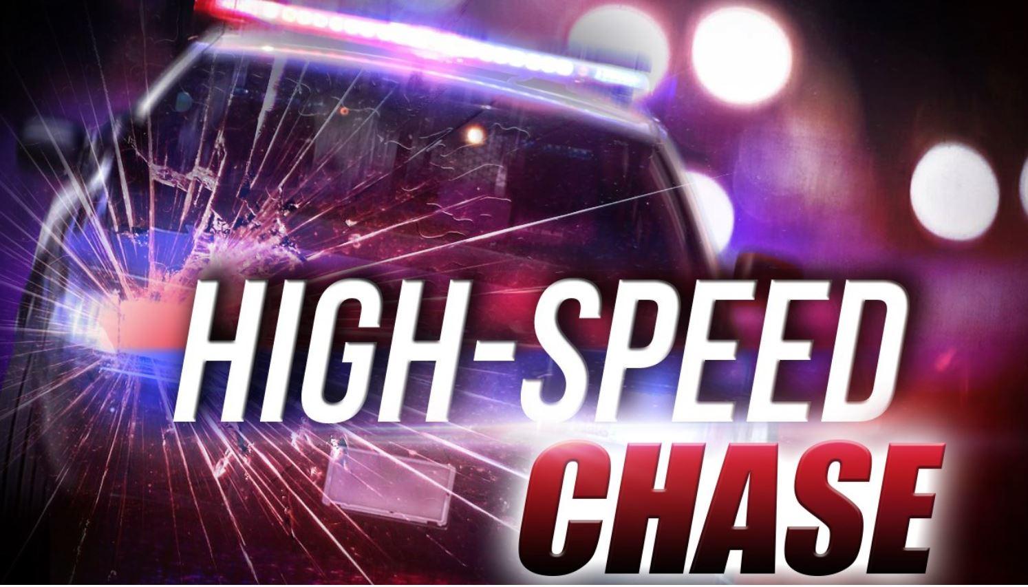 High speed chase 7-8-17_1536438262944.JPG.jpg