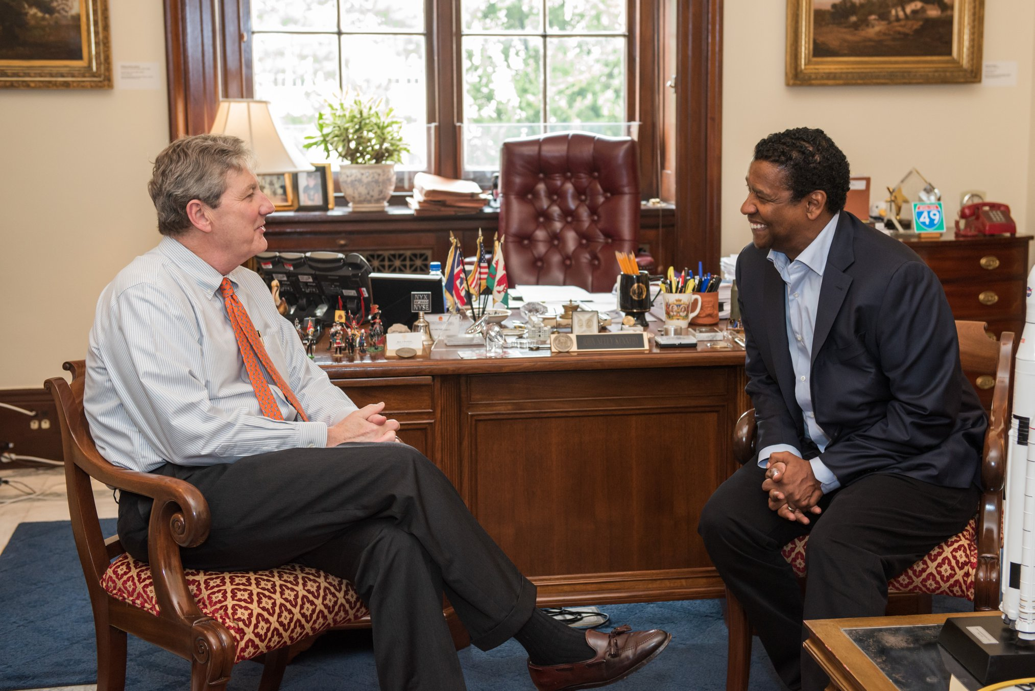 Kennedy And Washington_1537963816841.jpg.jpg