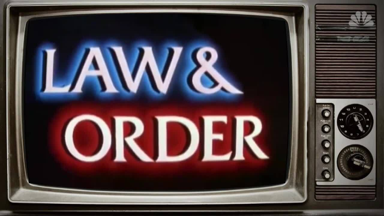 """Law & Order: SVU"" Enters 20th Season"