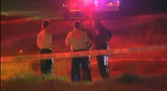 Mooretown shooting kills one 09.18.18_1537282583518.PNG.jpg
