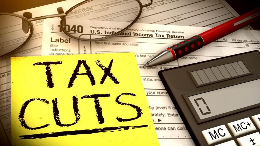 Tax cuts_1538154296523.jpg.jpg