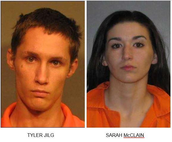 Tyler Jilg & Sarah McClain 9-26-18_1537993589951.JPG.jpg