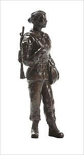 veterans memorial_1537305347433.jpg.jpg