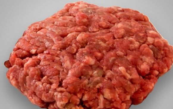 Beef recall due to salmonella 10.04.18_1538664026780.PNG.jpg