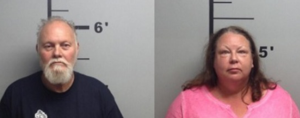 Daycare owners arrested 10.08.18_1539030290694.PNG.jpg