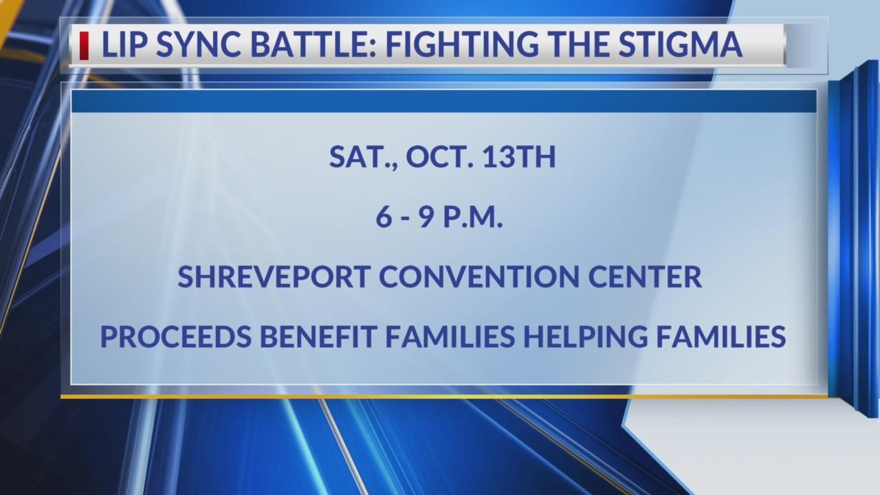 Lip_Sync_Battle_____Fighting_the_Stigma__0_20181004142912