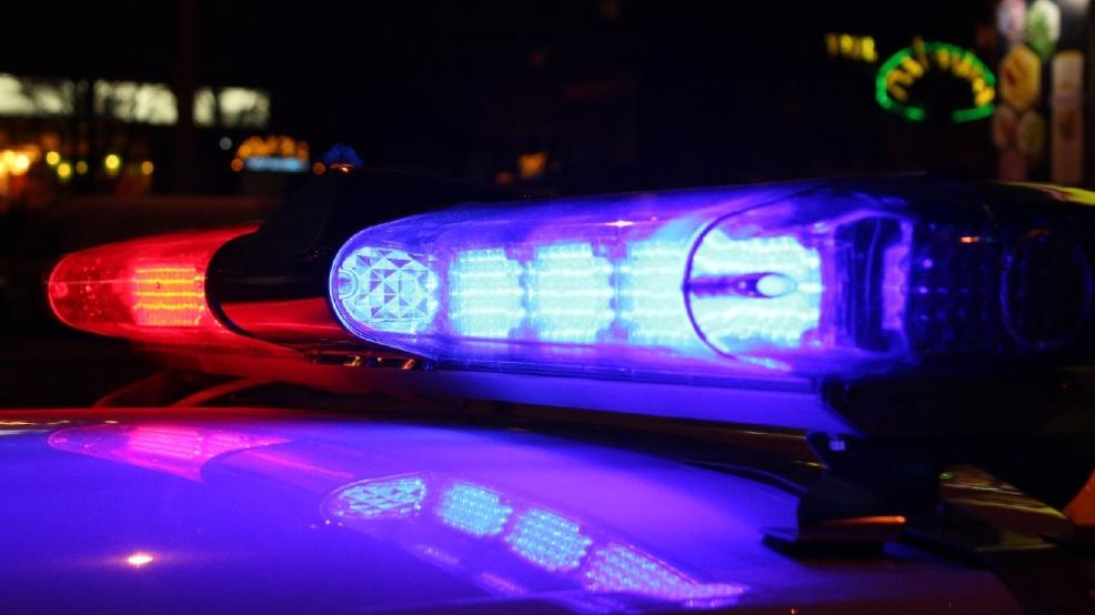 Police Lights generic_1531751729830.jpg.jpg