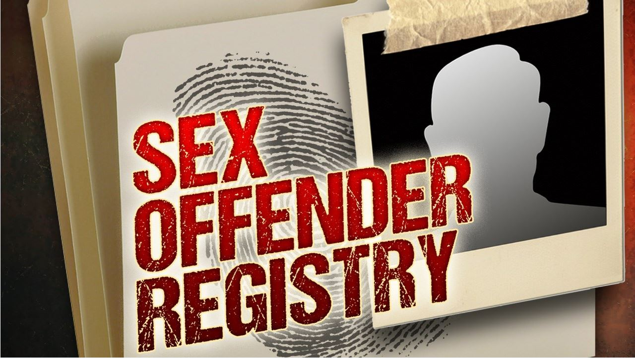 Sex offender registry art 11-30-15_1540756790985.JPG.jpg