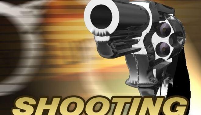 Shooting Gun Image 07.28_1538760475782.JPG.jpg