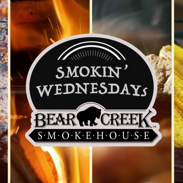 Smoking Wednesdays Episode 2