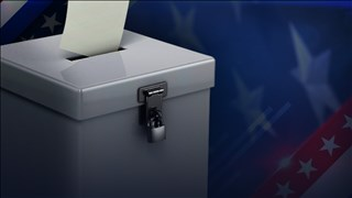 Voting box generic_1537460304911.jpg.jpg