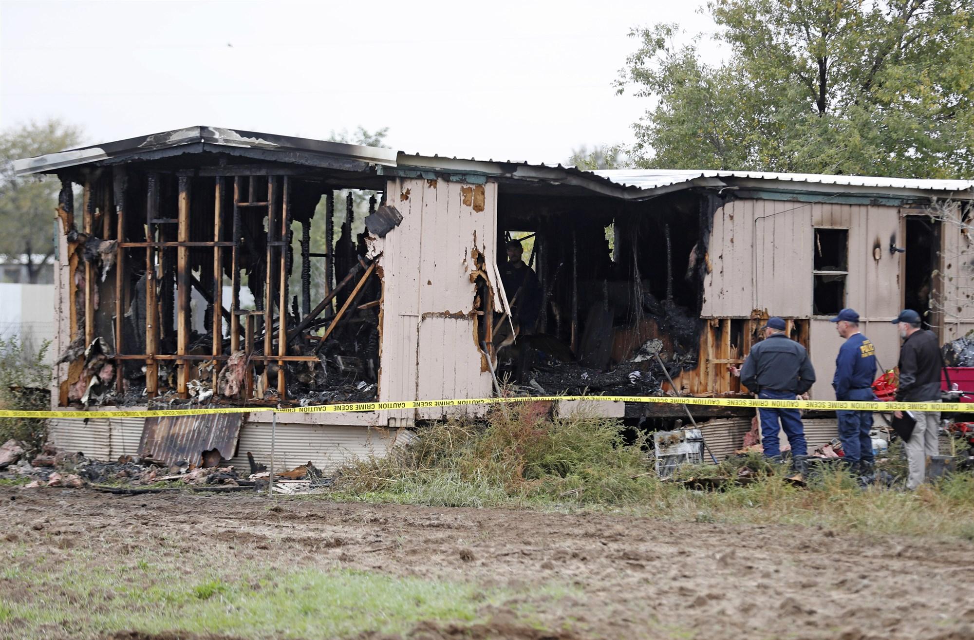 181108-lubbock-texas-fire-children-dead-cs-357p_e9185a25f2228dc1c37ef86107fc4517.fit-2000w_1541716937566.jpg