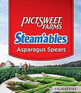 Asparagus recall 11.14.18_1542217854325.PNG.jpg