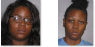 Business theft suspects 11.30.18_1543592888424.PNG.jpg
