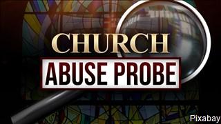 Catholic church abuse generic_1541190886700.jpg.jpg
