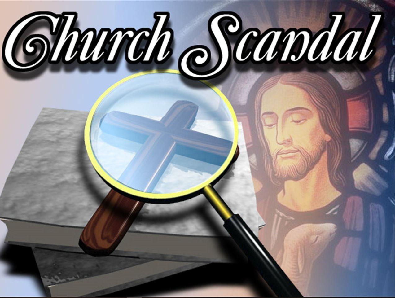 Church scandal 11-10-18_1541899316806.JPG.jpg