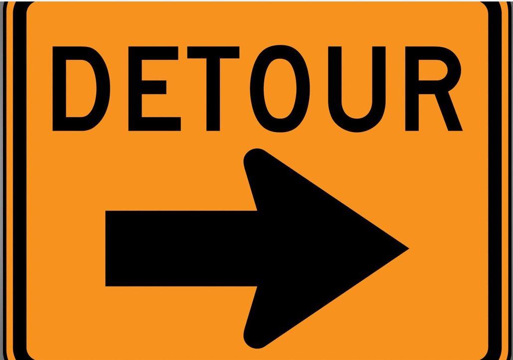 Detour 1-15-16_1541972109208.JPG.jpg